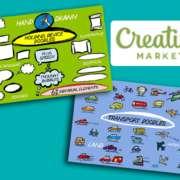 Creative-Market-Blog